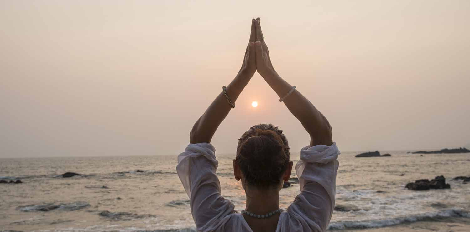 Nature Or Nurture Unravelling Roots Of >> Diana Schoepplein Yoga Retreats With Heart