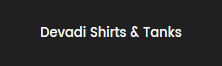 , shirtstanks