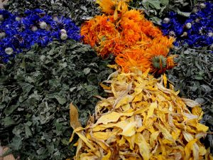 , WINTERSOLSTICE – CLEANSING RITUALS