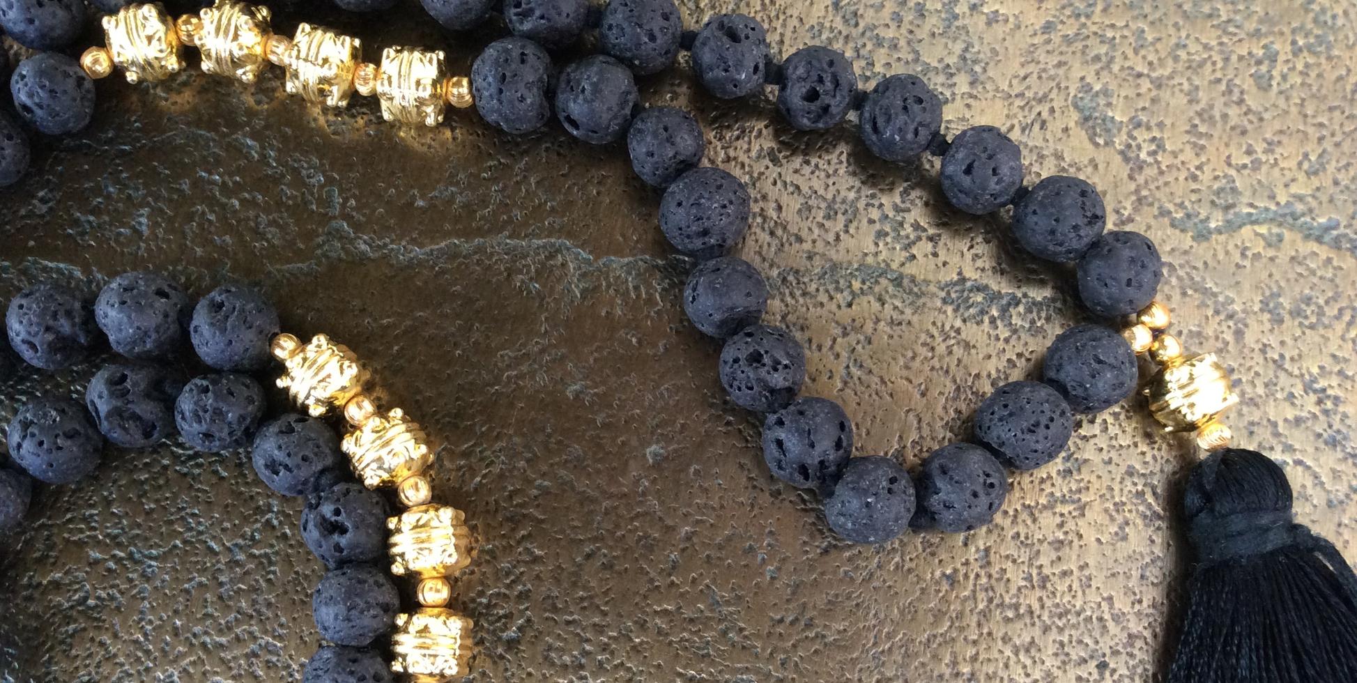 , jewellery